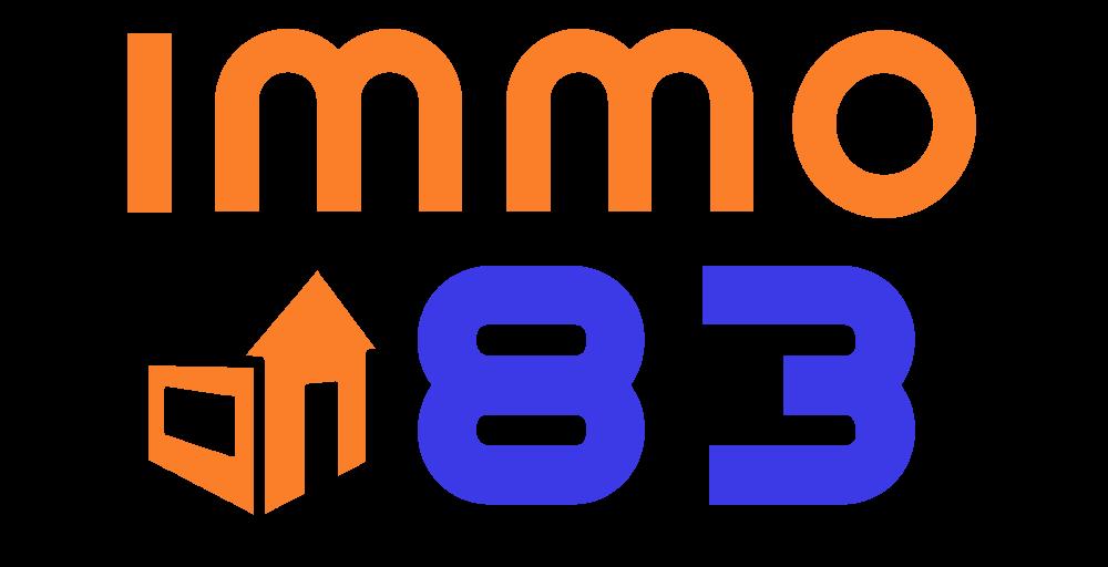 Immo 83